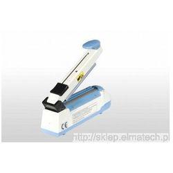Zgrzewarka ręczna CAS CXP-400/5-C