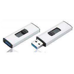 Nośnik pamięci Q-CONNECT USB 3. 0, 8GB