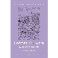 E-booki, Gulliver's Travels / Podróże Guliwera