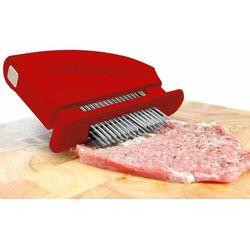 Hendi Maszynka do zmiękczania mięsa | 51 ostrzy | czerwony lub biały - kod Product ID