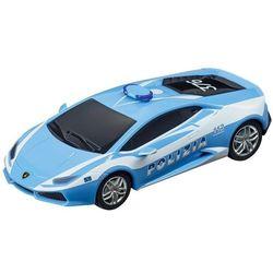 GO!!! Lamborghini Huracan Polizia (GXP-556219)