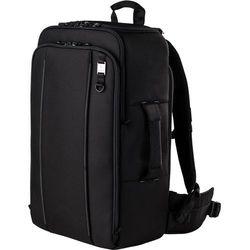 TENBA plecak fotograficzny Roadie Backpack 22-inch- Black ⚠️ DOSTĘPNY - wysyłka 24H ⚠️