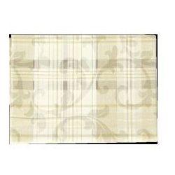 Obrus na płótnie (140cm x 100cm)