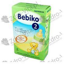 Bebiko 2, prosz., 350 g