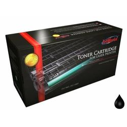 Zamienny Toner Czarny OKI B440 zamiennik 43979207 / Black / 10000 stron JetWorld