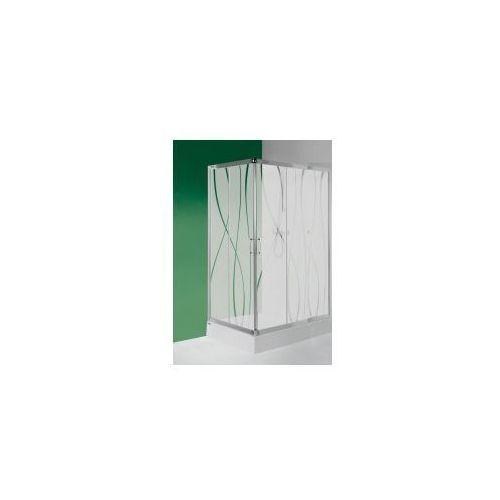 Sanplast Tx5 80 x 120 (600-271-0210-38-231)
