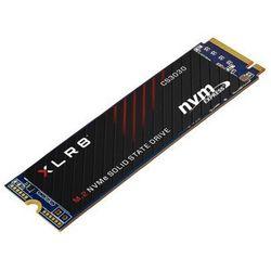 Dysk PNY 1TB M.2 SSD XLR8 CS3030 (M280CS3030-1TB-RB) DARMOWY TRANSPORT