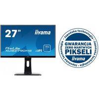 Monitory LED, LED Iiyama XUB2790HSB1