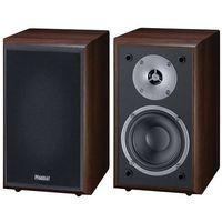 Kolumny głośnikowe, MAGNAT Monitor Supreme 102, mocca - BEZPŁATNY ODBIÓR: WROCŁAW!