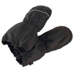 Rękawiczki zimowe Reimatec Reima Tepas -40 (-40%)