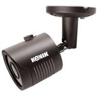 Kamery przemysłowe, KAMERA 4W1 KENIK KG-V20SFP4HD-BG
