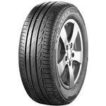 Opony letnie, Bridgestone Turanza T001 205/55 R17 91 W