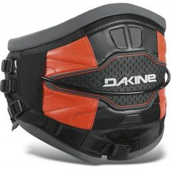 Trapez Dakine Fusion 2016 Seat Orange-Black