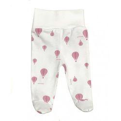 """Półspiochy """"Happy Prints"""" Różowe Balony"""