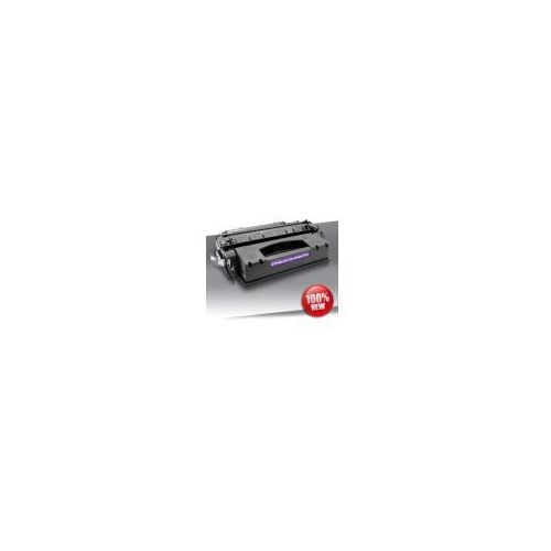 Tonery i bębny, Toner HP 53X P2015 LJ BLACK (Q7553X)