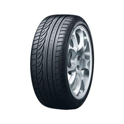 Opony letnie, Dunlop SP Sport 01 225/50 R17 98 Y