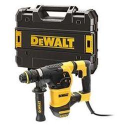 DeWalt D25334K