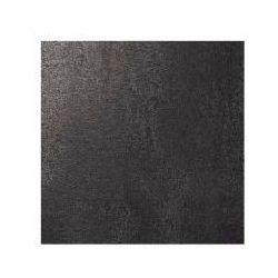 Alfalux Vertigo Graphite 60x60 cm lappato rettificato