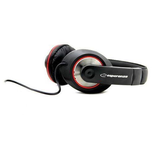 Słuchawki, Esperanza EH121