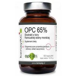 OPC 65% 60 kaps