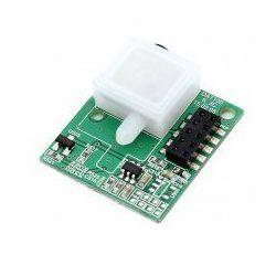 Wymiana sensora w alkomacie AlcoFind DA-8500 wraz z kalibracją alkomatu