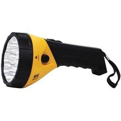 Akumulatorowa latarka LED PUSKAS-3 HL333L LED9