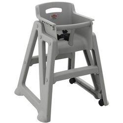 Krzesełko dziecięce dla dzieci w wieku 6-36 miesięcy | STALGAST, 067073