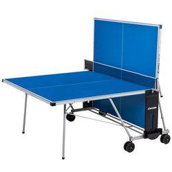 Stół do tenisa stołowego inSPORTline Sunny 700