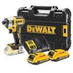 DeWalt DCF887D2-QW