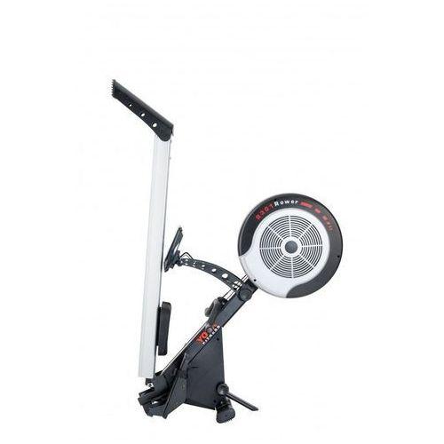 Wioślarze, York Fitness R301