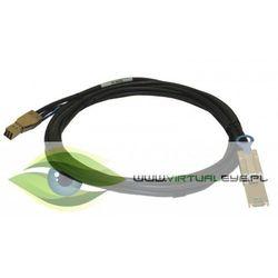 Fujitsu SAS cable MiniSAS min FTS:SAS-MINIHD3M-L