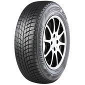 Bridgestone Blizzak LM-001 185/60 R16 86 H