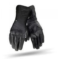 Rękawice motocyklowe, RĘKAWICE SHIMA UNICA WP DAMSKIE (wodoodporne)