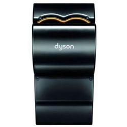 Suszarka do rąk Dyson Airblade - AB14 | czarna | EDYCJA LIMITOWANA