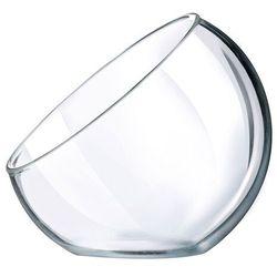 Hendi Pucharek Versatile Arcoroc (H)90 120ml (6sztuk) - kod Product ID