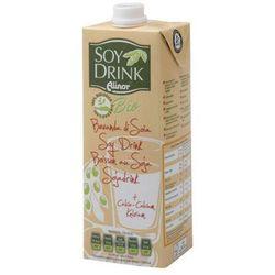 SOYDREAM 1l Napój mleko sojowe z wapniem Bio