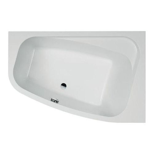Sanplast Ergo 160 x 90 (610-040-0690-01-000)
