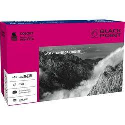 Toner zamienny Black Point LCBPH363XM dla HP CF363X magenta na 10000 stron - KURIER UPS 14PLN, Paczkomaty, Poczta