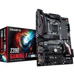 Płyta główna GIGABYTE Z390 Gaming X