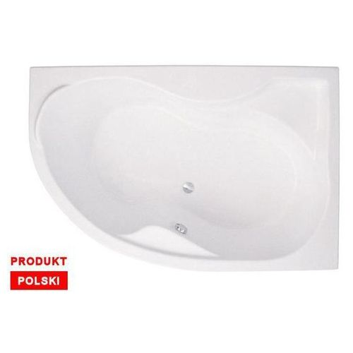 Wanny, Polimat Standard 170 x 110 (00315)