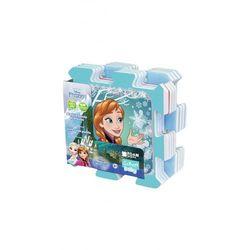 Układanka-puzzlopianka Frozen 5O36K0 Oferta ważna tylko do 2022-05-09