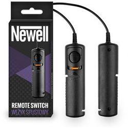 Newell RS3-N2 do Nikon D70s/D80 - produkt w magazynie - szybka wysyłka!