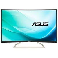 Monitory LCD, LCD Asus VA326HR