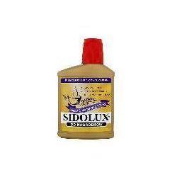 Mleczko do czyszczenia nagrobków Sidolux 330 g