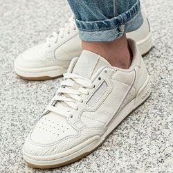 Adidas Continental 80 W (G27718)