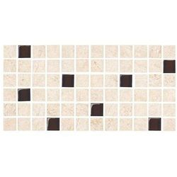 Mozaika KAROO 14,70 x 29,70 OPOCZNO