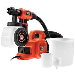 Black&Decker HVLP400-QS