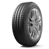 Michelin Primacy 4 225/60 R16 102 W