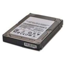 """IBM Gen3 Dysk twardy - 500 GB - 2.5"""" - 7200 rpm - SATA-600 - cache"""