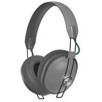 Słuchawki, Panasonic RP-HTX80